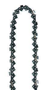 Productimage Chain Saw Accessory Ersatzkette 40 cm (56 T)