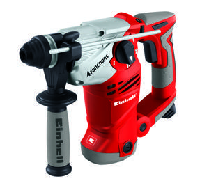Productimage Rotary Hammer RT-RH 26