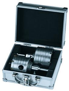 Productimage Rotary Hammer Accessory SDS-Bohrkronen-Set, 2tlg.