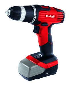 Productimage Cordless Drill TH-CD 18-2 1h