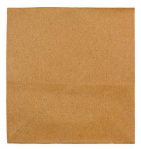 Productimage Wet/Dry Vacuum Cleaner Access. paper filter set 10 pcs.
