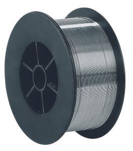 Productimage Flux-cored Welding Accessory Flux-cored welding 0,9mm/0,4kg