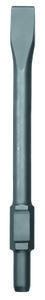 Productimage Demolition Hammer Accessory flatchisel, 30mm hexagon