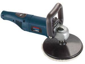 Productimage Polishing and Sanding Machine AWP 1200 E