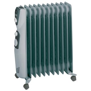 Productimage Oil-filled Radiator MR 1125