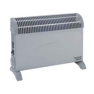 Productimage Convector Heater CH 2000 TT