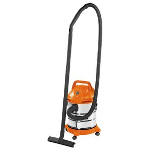 Productimage Wet/Dry Vacuum Cleaner (elect) BVC 1250 S