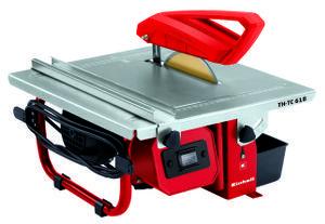 Productimage Tile Cutting Machine TH-TC 618