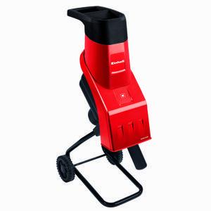 Productimage Electric Knife Shredder GH-KS 2440