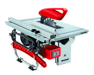 Productimage Table Saw TH-TS 820