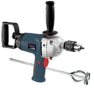 Productimage Paint/Mortar Mixer FMR 1100