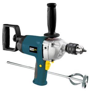Productimage Paint/Mortar Mixer YPL 1053