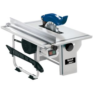Productimage Table Saw TK 800/1