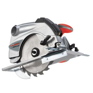 Productimage Circular Saw E-HKS 1600-Laser