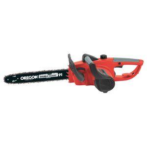 Productimage Electric Chain Saw E-KS 2035