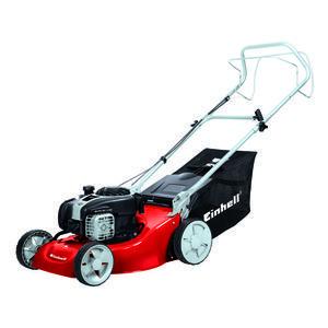 Productimage Petrol Lawn Mower GC-PM 46/1 S B&S