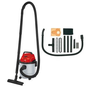 Productimage Wet/Dry Vacuum Cleaner (elect) B-NT 1250/1