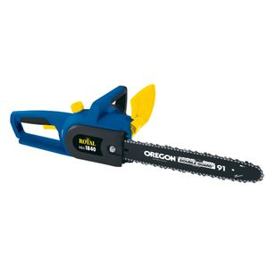 Productimage Electric Chain Saw REC 1840