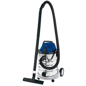 Productimage Wet/Dry Vacuum Cleaner (elect) H-SA 1930