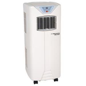 Productimage Local Air Conditioner BMK 2400 E