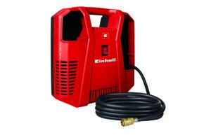 Productimage Air Compressor Kit TH-AC 190 Kit