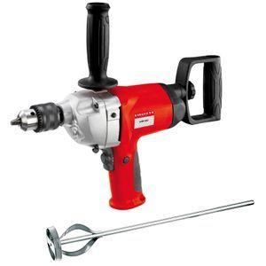 Productimage Paint/Mortar Mixer B-FMR 1100 E