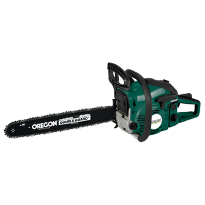 Productimage Petrol Chain Saw BK 50-45