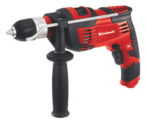 Productimage Impact Drill TH-ID 720/1 E