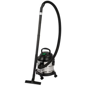 Productimage Wet/Dry Vacuum Cleaner (elect) BVC 1815 S