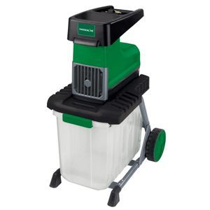 Productimage Electric Silent Shredder GLLH 2546