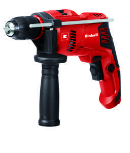 Productimage Impact Drill TE-ID 500 E