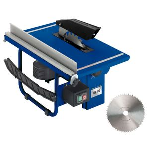 Productimage Table Saw TKS 800