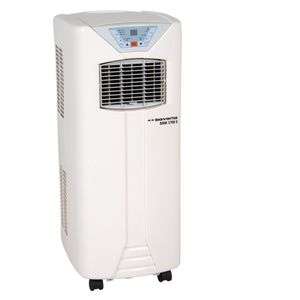 Productimage Local Air Conditioner BMK 2700 E