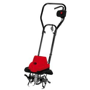Productimage Electric Tiller BR-EB 7530