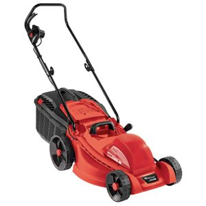 Productimage Electric Lawn Mower HE 43 HW