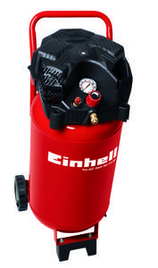 Productimage Air Compressor TH-AC 240/50/10 OF