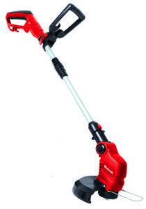 Productimage Electric Lawn Trimmer GC-ET 4526