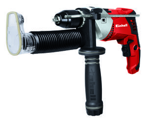 Productimage Impact Drill TE-ID 750 E
