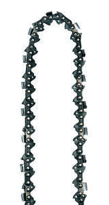 Productimage Chain Saw Accessory Spare Chain 35cm 1,3 53T 3/8