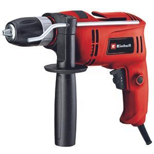Productimage Impact Drill TC-ID 650 E