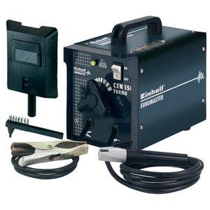 Productimage Electric Welding Machine CEN 150/1 Turbo