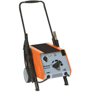 Productimage Electric Welding Machine NSG 270 F