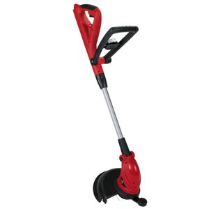 Productimage Electric Lawn Trimmer PVT 53/2