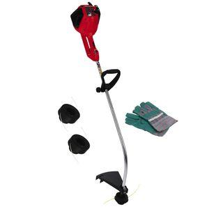 Productimage Petrol Lawn Trimmer Kit PVBT 24 - Set