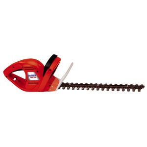 Productimage Electric Hedge Trimmer PAC 500