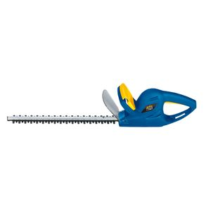 Productimage Electric Hedge Trimmer HEC 550/1