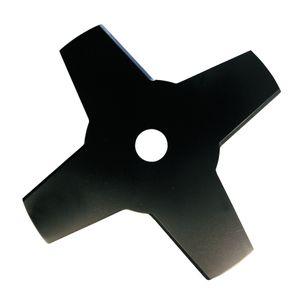 Productimage Scythe Accessory Ersatzmesser