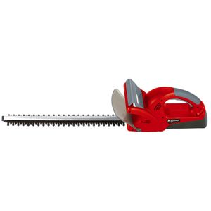 Productimage Cordless Hedge Trimmer SHT 24-2