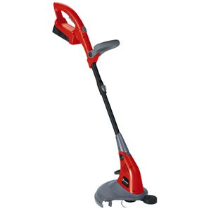 Productimage Cordless Lawn Trimmer SGT 18-2