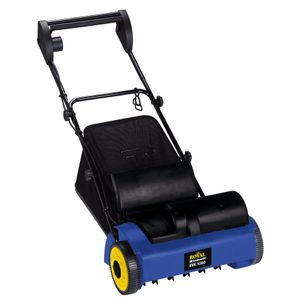 Productimage Electric Scarifier Kit EVK 1200